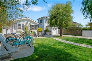 Photo of 226 24th St, Del Mar, CA 92014 (MLS # 190053769)