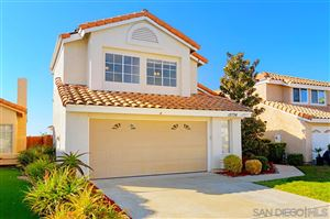Photo of 12736 Brickellia Street, San Diego, CA 92129 (MLS # 190060769)