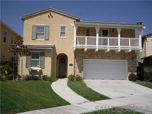 Photo of 2283 Journey St., Chula Vista, CA 91915 (MLS # 210009769)