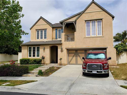 Photo of 13769 Rosecroft Way, San Diego, CA 92130 (MLS # 210011769)