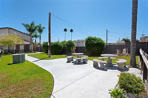 Photo of 3265 Ocean View Blvd #1, San Diego, CA 92113 (MLS # 210024769)