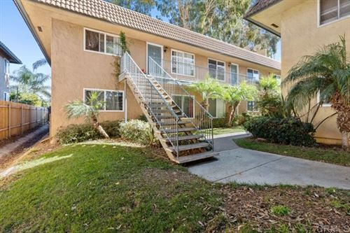 Photo of 1130 N Broadway, Escondido, CA 92026 (MLS # NDP2100769)