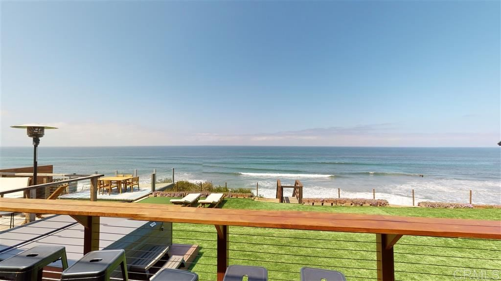 Photo of 1472 Neptune Ave, Encinitas, CA 92024 (MLS # 200044769)