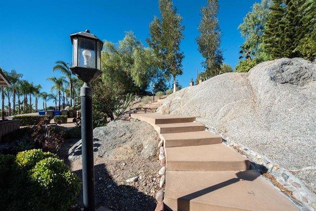 Photo of 16049 Wizard Way, Valley Center, CA 92082 (MLS # NDP2003769)
