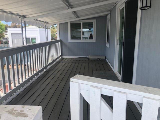 Photo of 217 Kristy Lane, Oceanside, CA 92054 (MLS # NDP2106769)