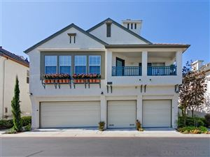 Photo of 11914 Cypress Canyon Rd #1, San Diego, CA 92131 (MLS # 190048770)
