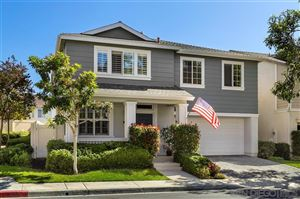 Photo of 2890 W Canyon Ave, San Diego, CA 92123 (MLS # 190054770)
