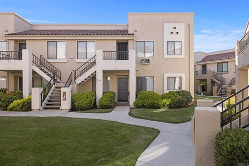Photo of 8476 New Salem Street #76, San Diego, CA 92126 (MLS # NDP2104770)