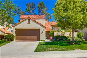 Photo of 17515 Devereux Rd, San Diego, CA 92128 (MLS # 190022771)