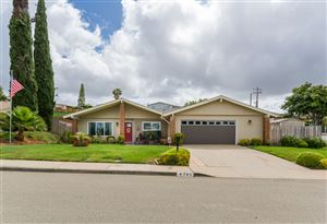 Photo of 765 Dorothea, San Marcos, CA 92069 (MLS # 190034771)