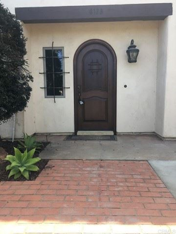 Photo of 6133 El Tordo, Rancho Santa Fe, CA 92067 (MLS # NDP2110771)