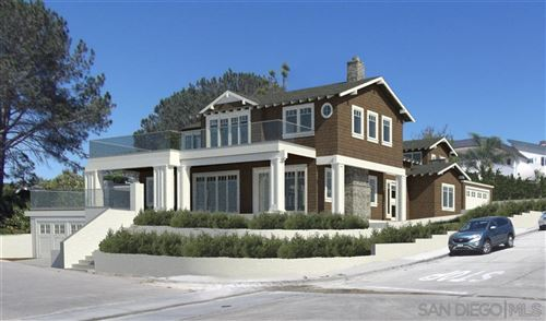 Photo of 605 Nob, Del Mar, CA 92014 (MLS # 200001772)