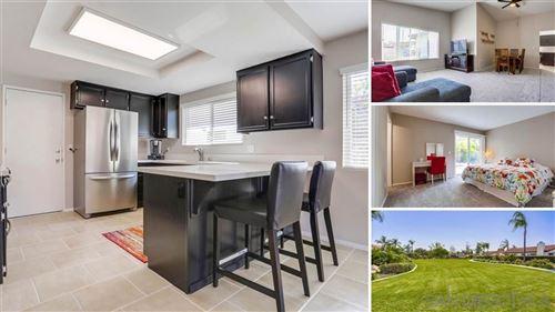 Photo of 213 Saguaro Place, Oceanside, CA 92057 (MLS # 200043772)