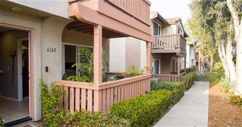 Photo of 6168 Paseo Ensillar, Carlsbad, CA 92009 (MLS # 210009772)