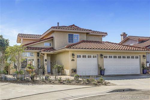 Photo of 11080 Camino Propico, San Diego, CA 92126 (MLS # 210011772)