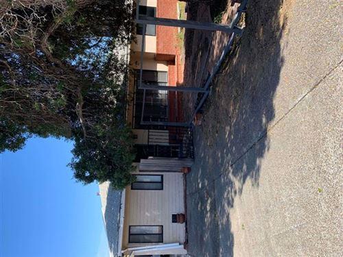 Photo of 1035 San Dieguito Drive, Encinitas, CA 92024 (MLS # NDP2103772)