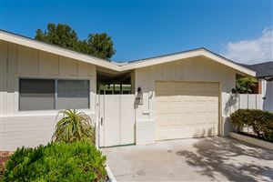 Photo of 161 Alder St, Coronado, CA 92118 (MLS # 190021773)