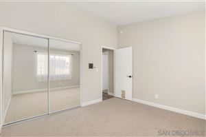 Tiny photo for 4060 Centre St #6, San Diego, CA 92103 (MLS # 190044773)