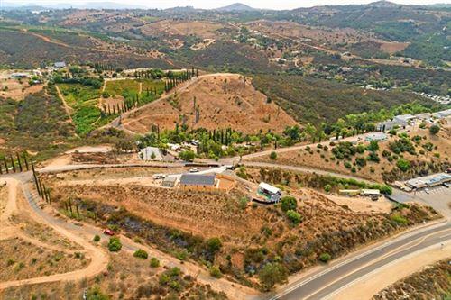 Photo of 31454 Palos Verdes Drive, Escondido, CA 92026 (MLS # NDP2102773)