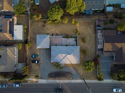 Photo of 1475 E Lincoln Avenue, Escondido, CA 92027 (MLS # NDP2108773)