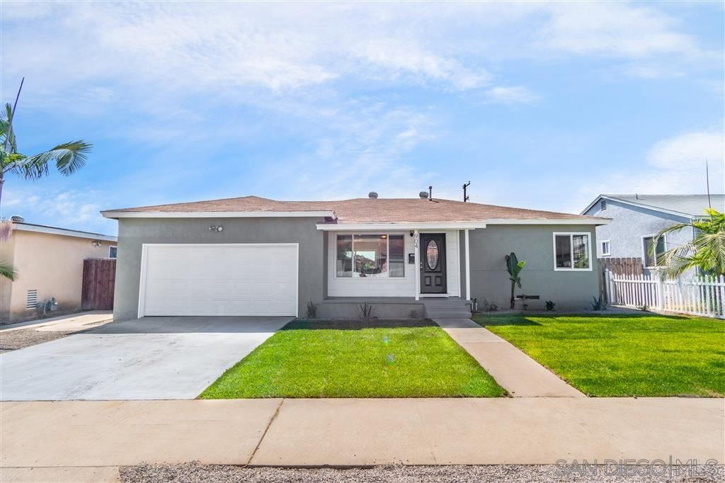Photo of 904 Olive Ave, National City, CA 91950 (MLS # 200042773)