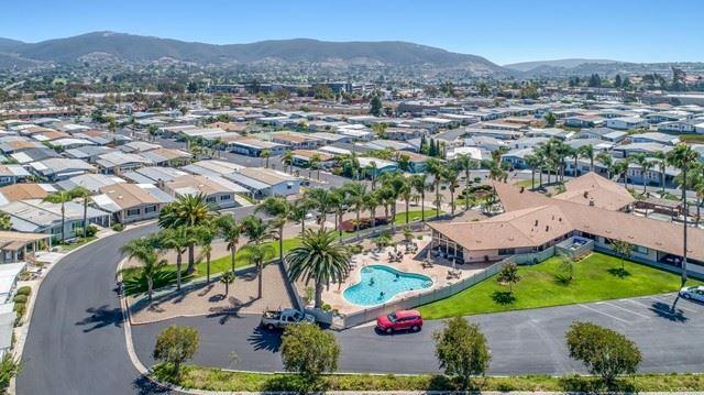 Photo of 650 S Rancho Santa Fe #112, San Marcos, CA 92078 (MLS # NDP2110773)