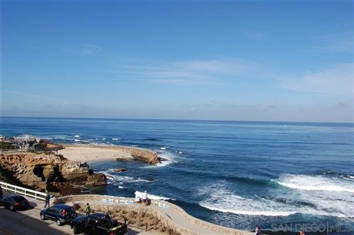 Photo of 909 Coast #18, La Jolla, CA 92037 (MLS # 190014774)