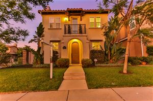 Photo of 8397 Parkside Crescent, San Diego, CA 92127 (MLS # 190050774)