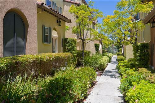 Photo of 2570 Escala Cir, San Diego, CA 92108 (MLS # 200031774)