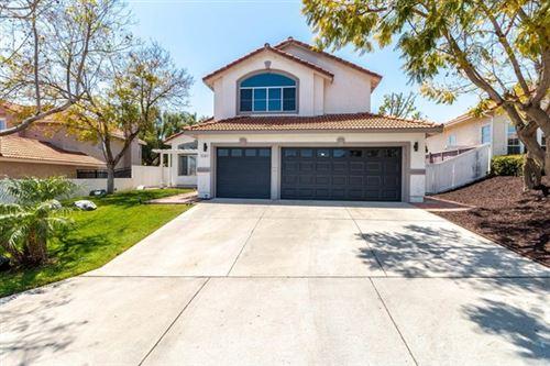 Photo of 1089 Southview Circle, Chula Vista, CA 91910 (MLS # PTP2102774)