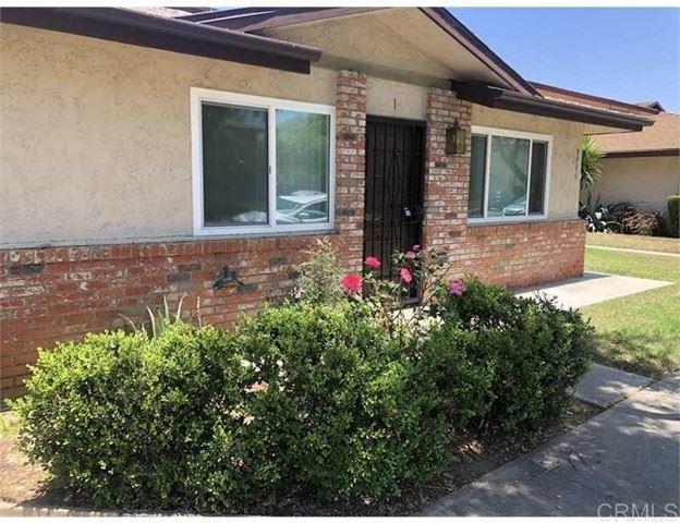 Photo of 9906 Mission Vega Rd #1, Santee, CA 92071 (MLS # PTP2103774)