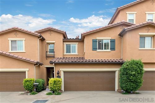 Photo of 8536 Old Stonefield Chase, San Diego, CA 92127 (MLS # 200028775)