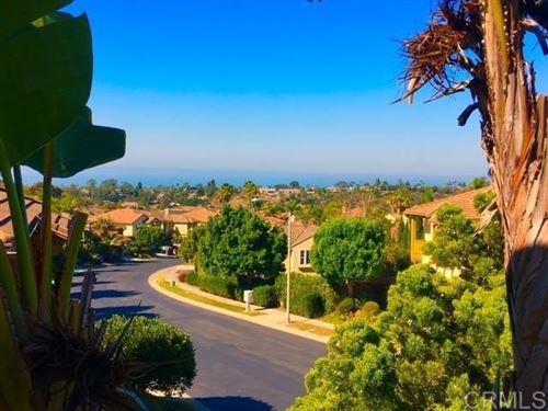 Photo of 1445 Ranch Road, Encinitas, CA 92024 (MLS # NDP2111775)