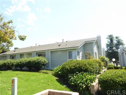 Photo of 2857 Nantucket Ln, Carlsbad, CA 92010 (MLS # 200039776)
