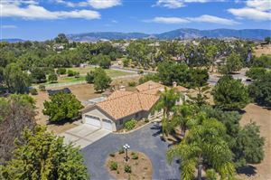 Photo of 30780 Cool Valley Ranch Ln, Valley Center, CA 92082 (MLS # 190045777)