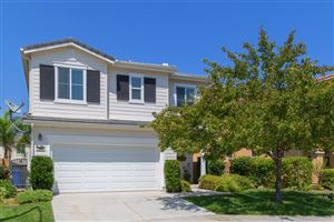 Photo of 3939 Lake Circle Dr, Fallbrook, CA 92028 (MLS # 190034778)