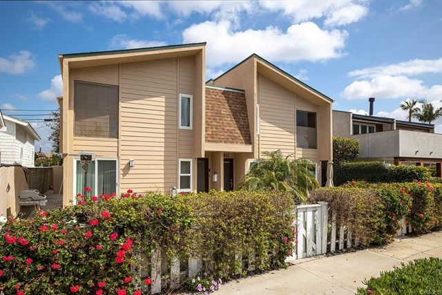 Photo of 2411 Camino del Mar, Del Mar, CA 92014 (MLS # NDP2102778)