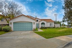 Photo of 2415 Tuttle St, Carlsbad, CA 92008 (MLS # 190038779)