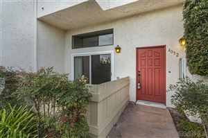 Photo of 4052 La Jolla Village Drive, La Jolla, CA 92037 (MLS # 190057779)
