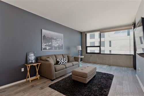 Photo of 350 11th Ave #727, San Diego, CA 92101 (MLS # 200047779)
