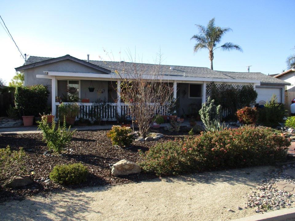 Photo of 13434 Ogunquit Ave, poway, CA 92064 (MLS # 210000779)