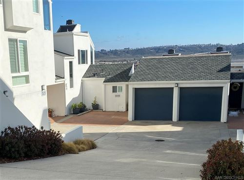 Photo of 319 Arcaro, Solana Beach, CA 92075 (MLS # 210001780)