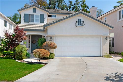 Photo of 5290 Timber Branch Way, San Diego, CA 92130 (MLS # 210025780)
