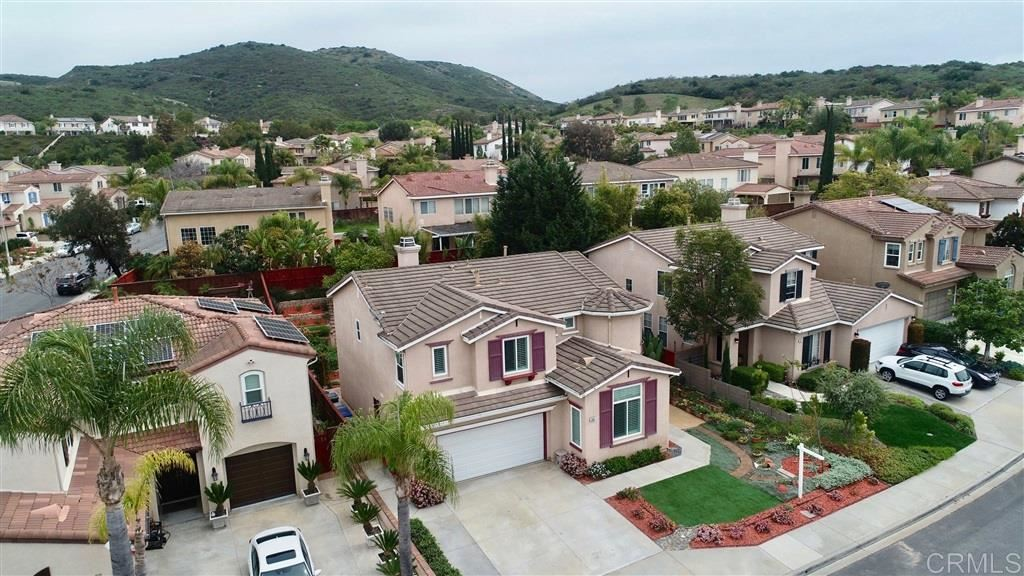 Photo of 695 Feather Dr., San Marcos, CA 92069 (MLS # 200015780)
