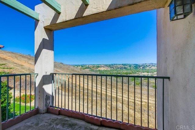 Photo of 32024 Del Cielo Oeste #18, Bonsall, CA 92003 (MLS # NDP2110780)