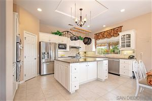 Photo of 3173 Westmont Dr, Fallbrook, CA 92028 (MLS # 190013781)