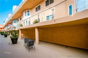 Tiny photo for 401 N Coast Hwy #310, Oceanside, CA 92054 (MLS # 190025781)