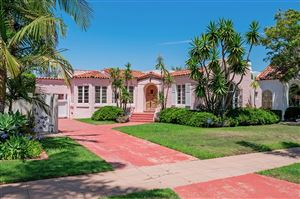 Photo of 1208 Myrtle Ave, San Diego, CA 92103 (MLS # 190042781)