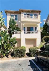 Photo of 2737 Mackinnon Ranch Road, Cardiff By The Sea, CA 92007 (MLS # 190058781)