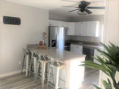Photo of 1621 Griffin St., auxiliary unit, Oceanside, CA 92054 (MLS # 200004781)